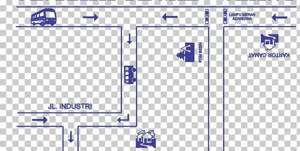 Wedding Invitation Coreldraw Printer Png, Clipart, Angle, Area