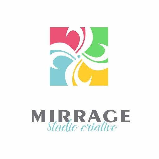 Mirrage Convites (@convitesmirrage)