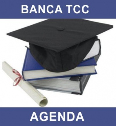 Convite Banca De Tcc – Portal Fathel