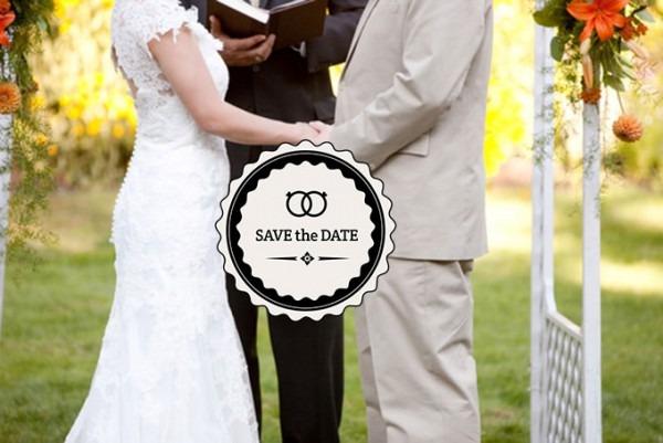 Como Fazer Um Vídeo De Convite De Casamento
