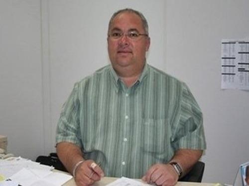 Em Carta Aberta, Josenildo Souza Recusa Convite Para Presidir O