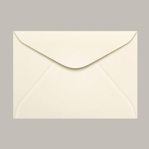 20 Envelope Para Convites