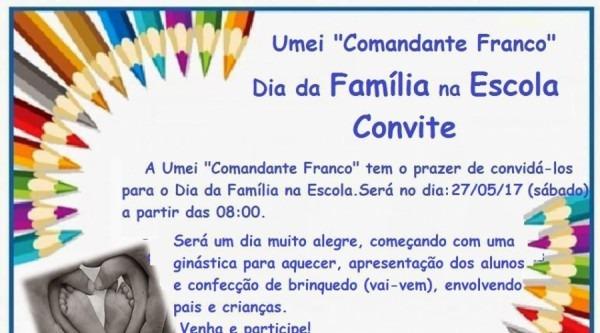 Prefeitura Municipal De Vila Velha  Escola De Praia Das Gaivotas
