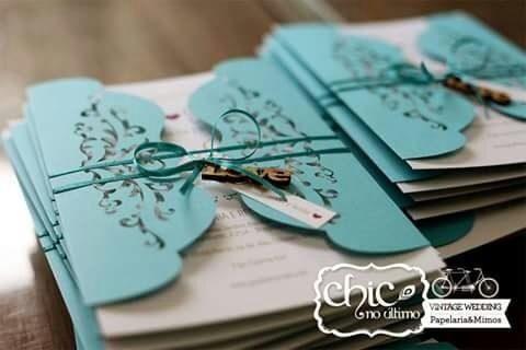 30 Pingente Love Tag Convite Casamento Noivos