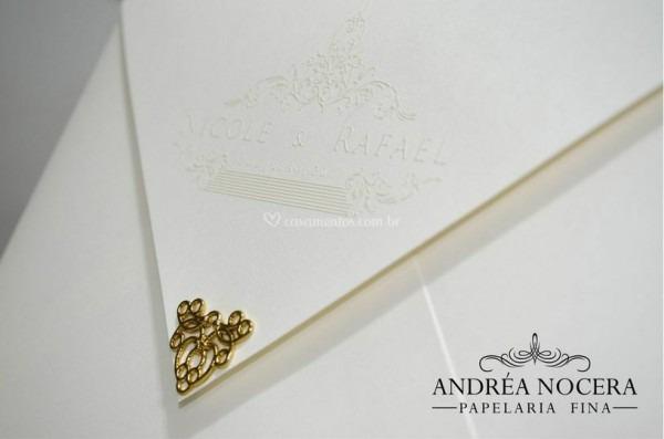 Atelier Andréa Nocera