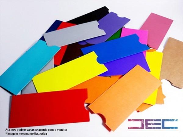 50 Envelopes Luvas P  Convites 10x15 Cm