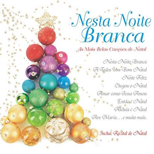 Convite De Natal By Espiritus Natalicíos On Amazon Music