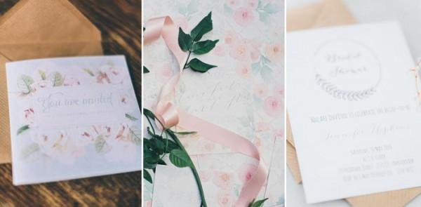 10 Sugestões De Letras Para Você Fazer O Seu Convite De Casamento