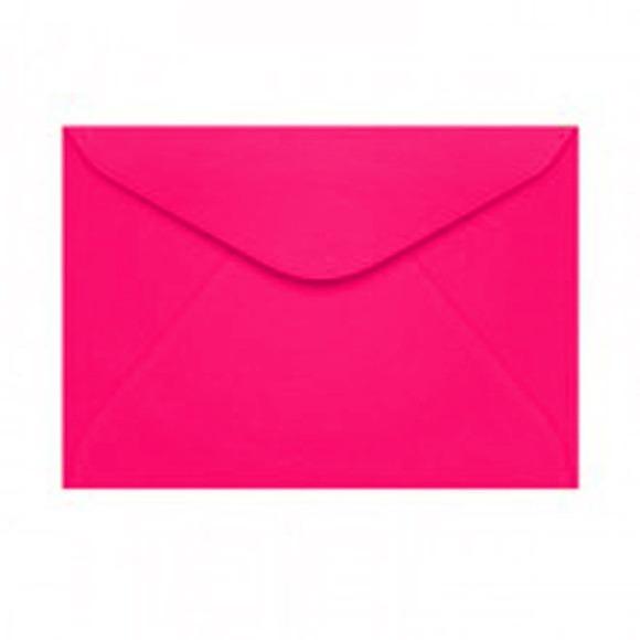 Envelope Pink 11x16 (10x14 10x15) No Elo7