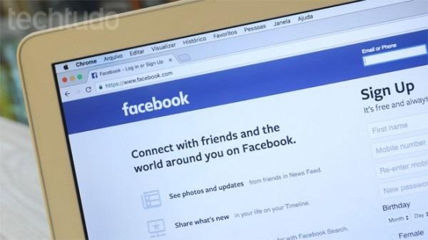 Como Bloquear Mensagens E Convites De Uma Pessoa No Facebook