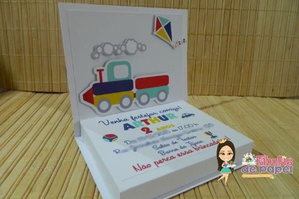 30 Ideias Para Festa Com Tema De Brinquedos Antigos   ᐅ Mil Dicas