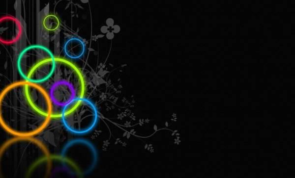 33 Convites Para Festa Neon Com Muitas Luzes E Cores! – Modelos De