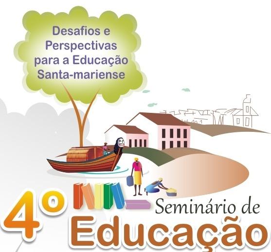 Secretaria Municipal De EducaÇÃo, Cultura E Esporte  Convite