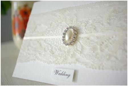 Thalita Lourenço Cerimonial  Convites De Casamento