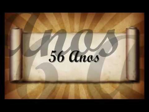Convite Do AniversÁrio Da Igreja Batista De Benfica