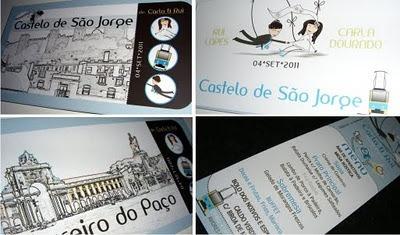 Tema  Lisboa