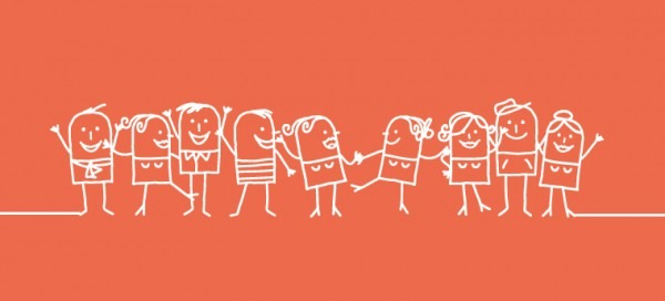Aproximação Da Família Com Escola Apoia O Aluno E Transforma