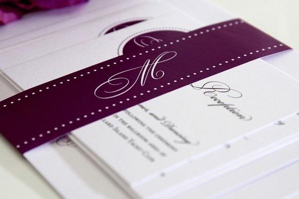 Qual A Frase Ideal Para O Seu Convite De Casamento