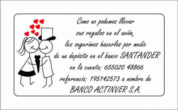 Convites Convites De Casamento Modelos E Artes Casamento