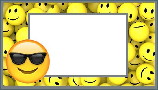Chocolate2 Candy Bar Emoji Kit Imprimible