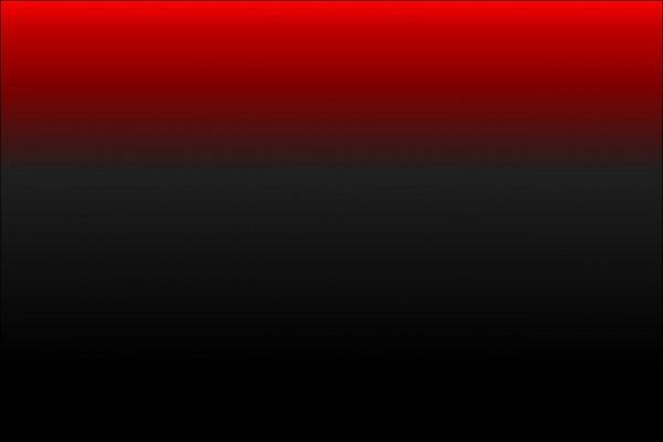 Fundo Vermelho E Preto