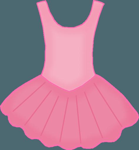 Para Imprimir  Imágenes De Ballet