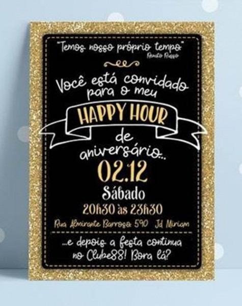 Happy Hour Instrumental (violent Violin Remix) By One Brazillion