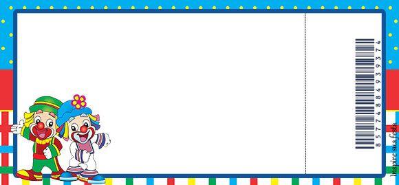 Pin De Marina ♥♥♥ Em Patati Patatá