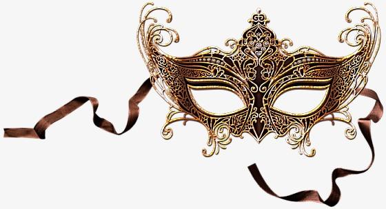 O Baile De Máscaras Excelente Máscara A Máscara O Baile Png Imagem