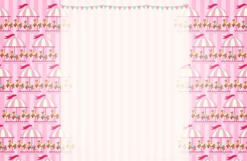 Convite De Anivers√°rio Virtual Gratis 7 » Happy Birthday World