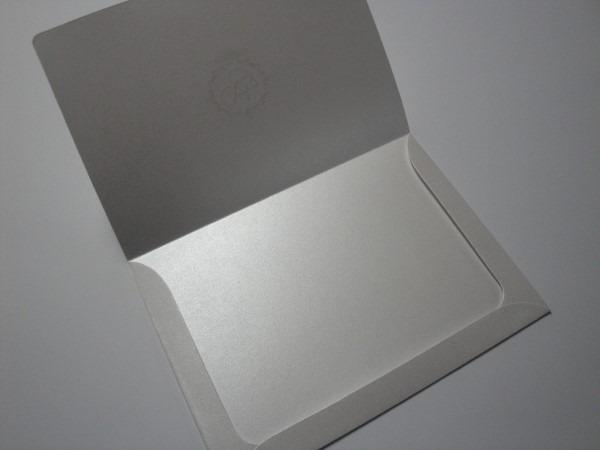 Molde De Envelope Para Imprimir  Modelos