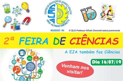 Convite  Festa Do Dia Do Professor E Do Funcionário Público