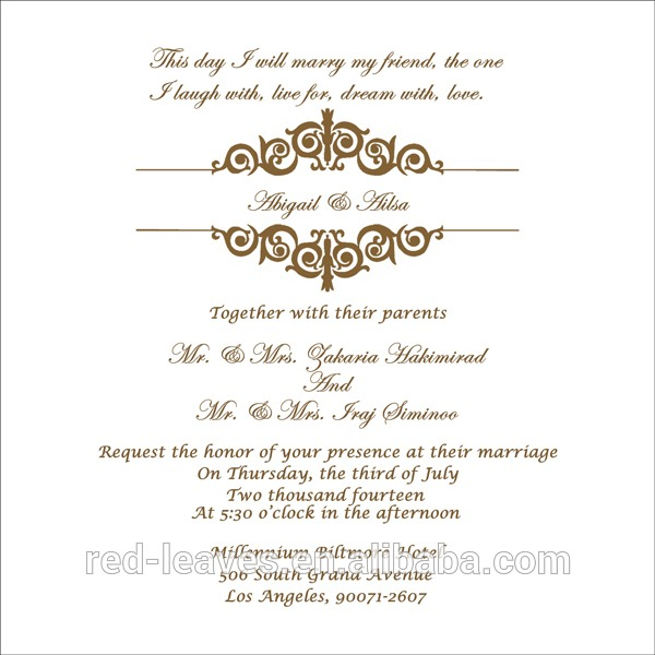 Frases De Convite Em Inglês Frases De Convite Em Inglês