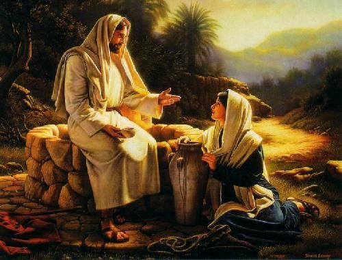 14  Convite De Nosso Senhor Jesus Cristo É IrrecusÁvel