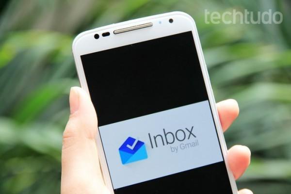 Inbox By Gmail Adiciona Novas Funções E Já Está Disponível Sem