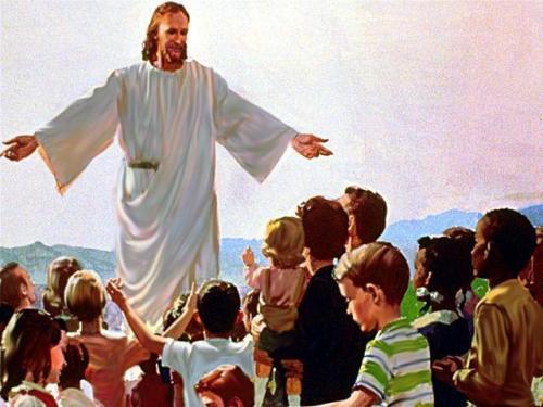 Conhecendo As Verdades Bíblicas  Sob O Jugo De Cristo