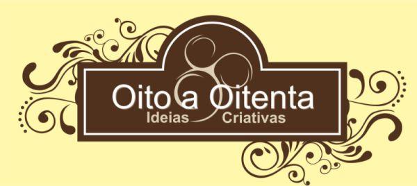 8a80 Ideias Criativas (convites E Lembranças)