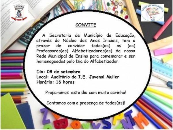 Prefeitura Do Rio Grande   Notícias
