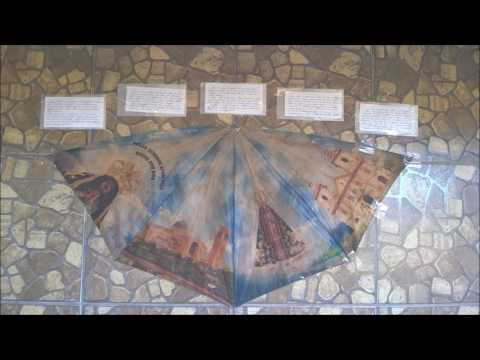 Manual Católico  Manual Católico, Formação, Confirmação E Convite