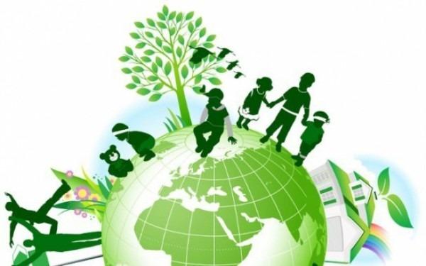Convite   Secretaria De Meio Ambiente