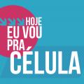 Convite Celula Evangelica