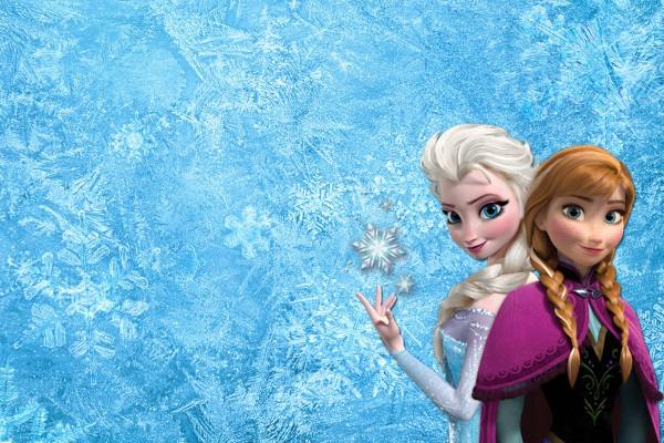 Convite Frozen 113 Png Grátis Para Baixar Jpg,png