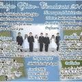 Convite De Formatura 2017
