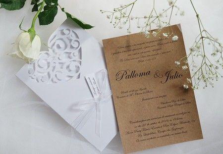 Convite Love Provence