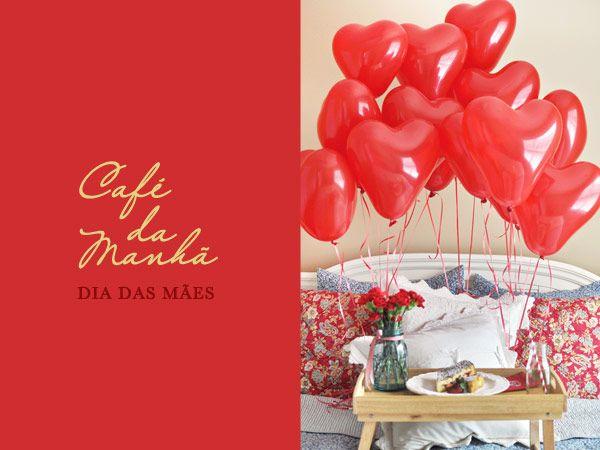 Resultado De Imagem Para Onde Criar Convite De Cafe Da Manha Dia
