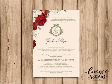 4   S Olá, Visitante  Entrar Convites De Casamento Todos Convite