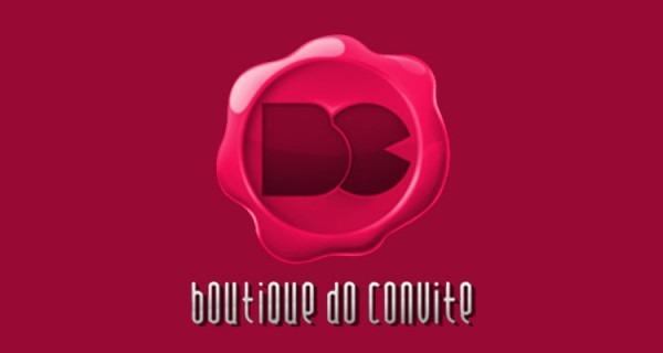 Boutique Do Convite Em Ourinhos, Sp