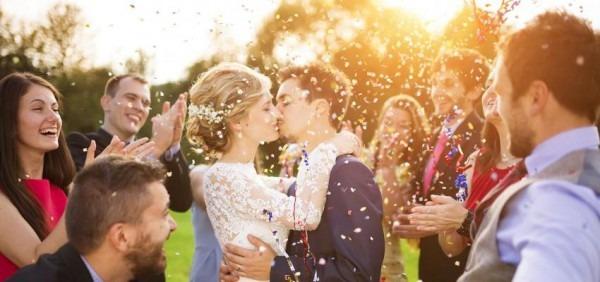 Sonhar Com Casamento é Sinal De Amor  Descubra