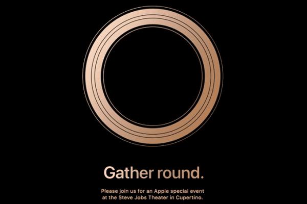 Como Assistir Ao Evento De Lançamento Do Novo Iphone Da Apple