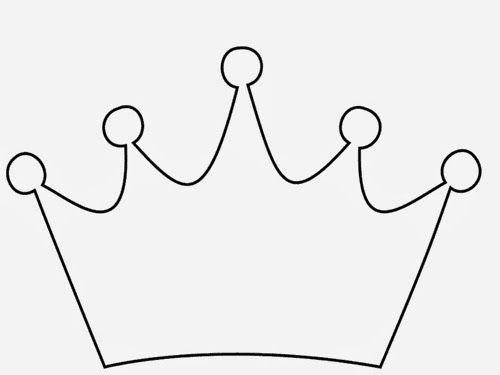Molde Coroa